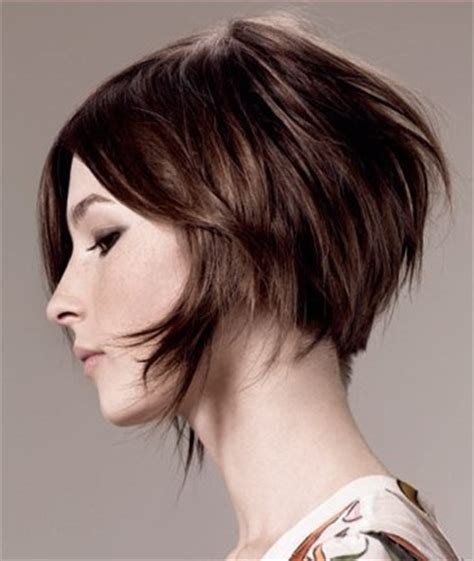 asymmetrical graceful grow out hair 1000 images about hair and makeup on pinterest short