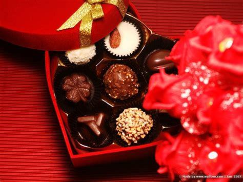 best valentines day chocolate chocolate