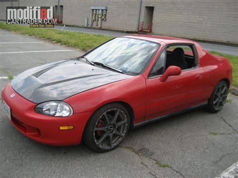 how it works cars 1996 honda del sol instrument cluster photos 1996 honda del sol vtec for sale