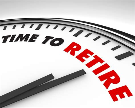 best investments best investments for retirement randell tiongson