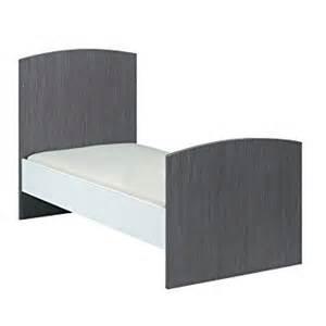 armoire chambre nolan id 233 es de d 233 coration et de mobilier