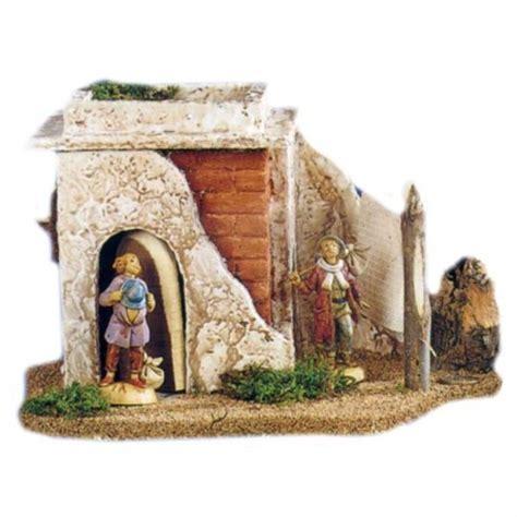 House Of The Shepherd by House Of The Shepherds