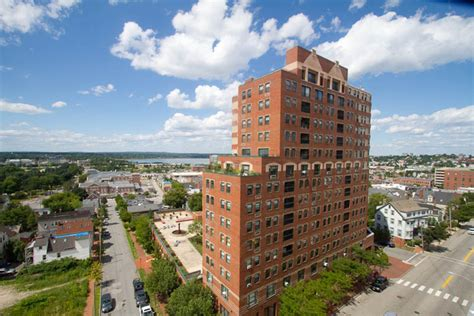 1 bedroom apartments for rent in portland maine back bay tower rentals portland me apartments com