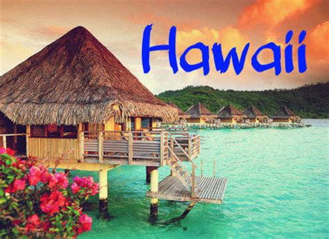 airbnb hawaii traveling bug airbnb hawaii discount bougie black blogger