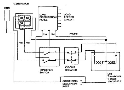 katolight generator wiring diagram 34 wiring diagram