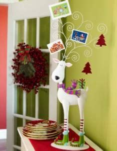 pier one card holder card holder pier one holliday decorations