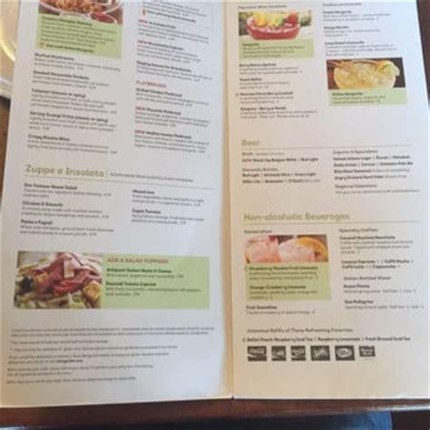 Olive Garden Sawmill by Olive Garden Italian Restaurant 50 Photos 52 Reviews Italian 7160 Sawmill Rd Columbus