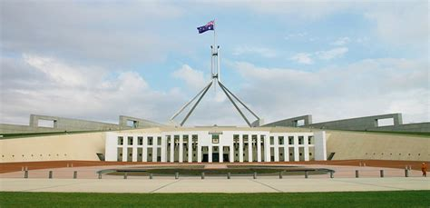 parliment house parliament house learning parliamentary education office parliament hous build