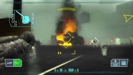 tutorial yii italiano ghost recon advanced warfighter 2 psp eur multi5