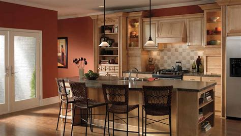 Sears Kitchen Furniture Kitchen Cabinets Sears Fivhter