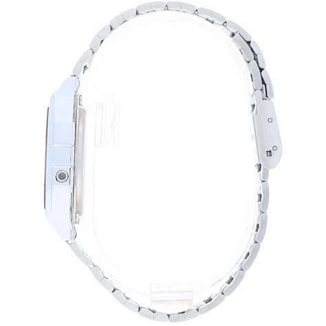 orologio casio donna prezzo orologio digitale donna casio casio vintage a158wea 9ef