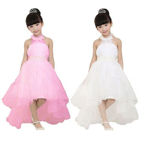 vestido graduacion kinder vestidos de ni a en vestidos y vestidos para beb 233 s 187 vestidos de graduaci 243 n para ni 241 as 3
