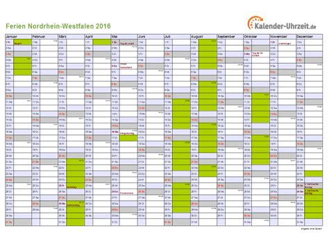 Kalender 2016 Druckversion Search Results For Ferienkalender Nrw 2016 Calendar 2015