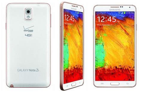 Baru Backdoor Samsung Note 3 harga samsung galaxy note 3 baru bekas juni 2018 dan spesifikasi gingsul