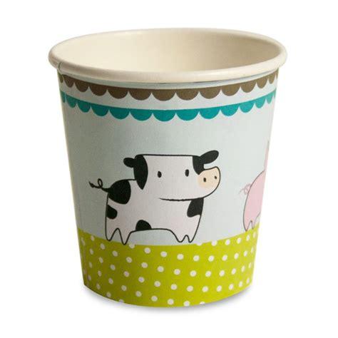 Gelas Cup jual wola paper cups gelas kertas 15 pcs harga