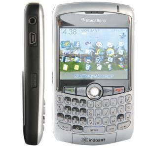 Hp Blackberry Dakota Second harga second blackberry bold onyx 1 berita terbaru