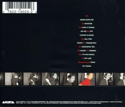 download dido closer mp3 dido audio dido music музыка dido послушать песни dido