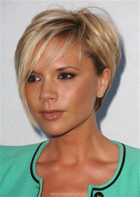 hair styles with edgy ends 20 short and choppy hairstyles for edgy women popular