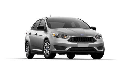 ford focus png 2016 ford 174 focus sedan hatchback a consumers digest