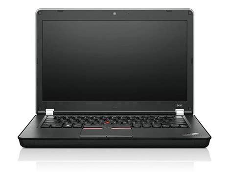 Baterai Laptop Lenovo Thinkpad Edge E420 lenovo thinkpad edge e420 laptop bg