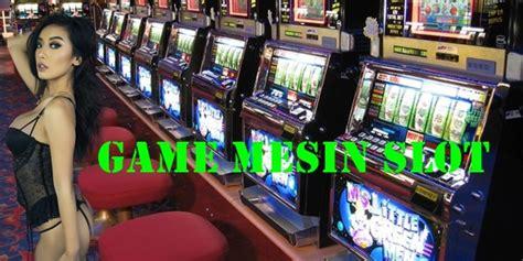 tips bermain game mesin slot deposit pakai ovo   pay