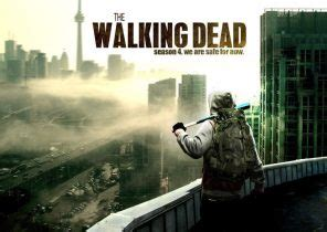 the walking dead tuner tuner car wallpapers 26 wallpapers adorable wallpapers