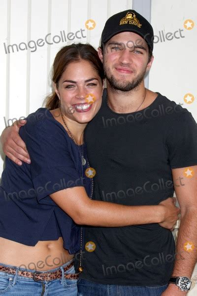 brian craig and kelly thiebaud married kelly thiebaud married blackhairstylecuts com