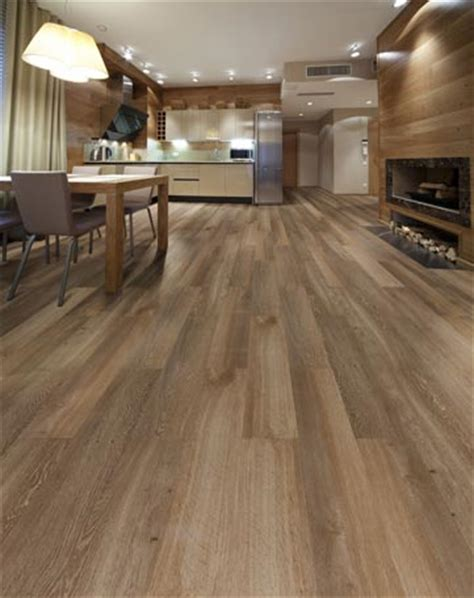 Vinyl Flooring South Africa by Belgotex Vinyl Flooring Products Faerie Glen 0084