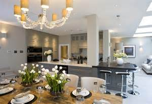 smart kitchen ideas 10 awesome approaches to take benefit of wise property