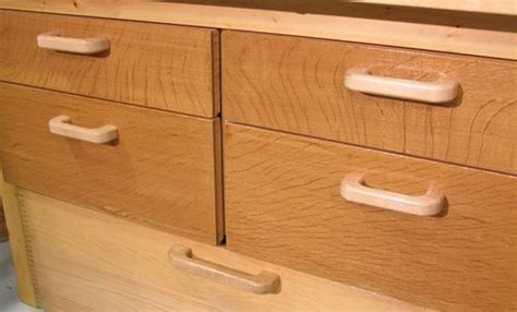 Handles For Drawers by Wooden Drawer Handles