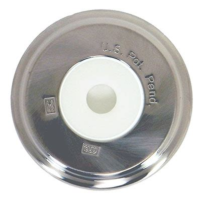 Shower Faucet Trim Plate by Bath Tub Spouts The Largest Selection Of Spouts On The Web