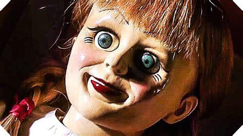 horror trailer annabelle 2 trailer horror 2017 new trailers