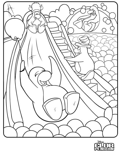 coloring book tips clash of clans tips tricks coloring pages az coloring