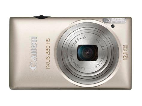 Canon Ixus 220 Hs Purwokerto canon announces elph 300 hs ixus 220 hs ultra compact
