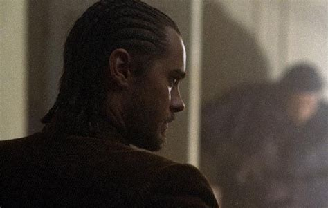 the room synopsis white with braids and cornrows hairstyles