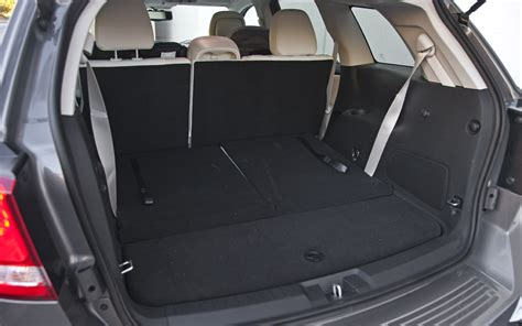 dodge journey 3rd row seat installation dodge journey with 3rd row seat
