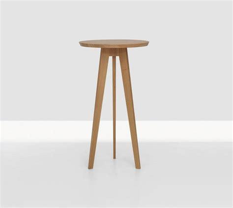 wooden high bar table best 25 bar table ideas on restaurant