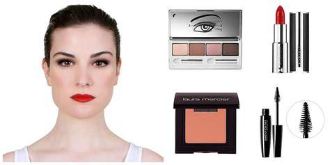Elkes Makeup Tips by Bruids Make Up Tips Voor Elke Huidskleur