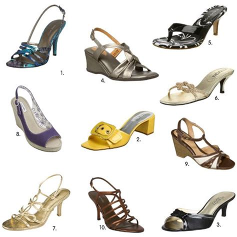 sandals in shopping shoes for shoes womens slippers womens