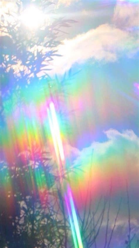 tumblr vaporwave wallpaper ocean backgrounds background