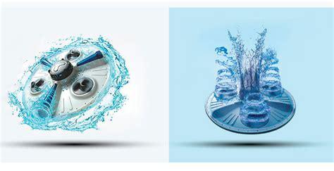 Mesin Cuci Lg Wind Jet jual lg p905r semi auto washer tub mesin cuci putih