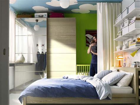 Parents Bedroom Design 135 Best Images About Tj S Room On Murals Outer Space Bedroom And Boy Rooms