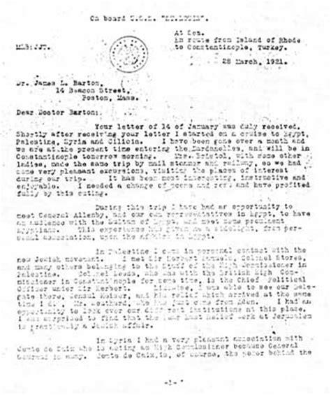 bristol certification letter moral character reference letter sle
