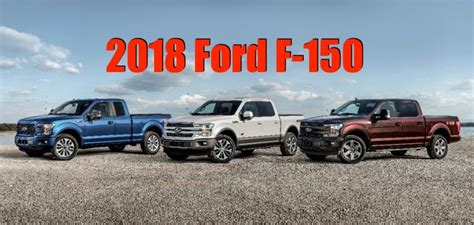 2018 ford f150 payload 2018 ford f150 claims big numbers 13 200 lbs of max