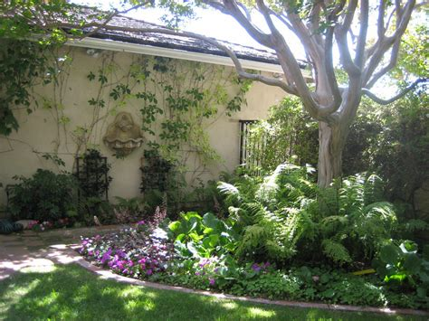S Garden And Landscape Cottage Garden Landscape Design Photos