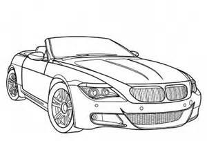 50 desenhos de carros para colorir pintar eduardo