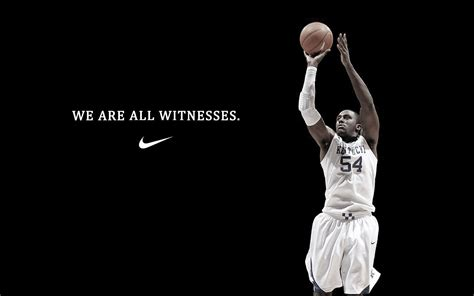 Nike Basketball Wallpapers Bryant Basketball Logo Iphone Casing Hp Casing Iphone Tersedia Type 4 4s 5 5s 5c nike basketball wallpapers wallpaper cave