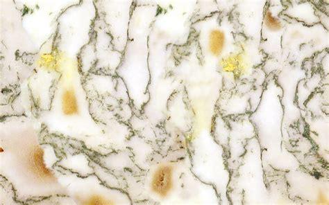 design love fest britt bass marble desktop inspire pinterest marbles desktop
