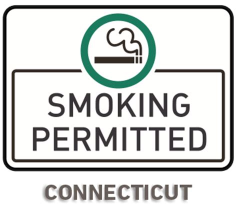 no smoking sign leed connecticut no smoking sign r5748 by safetysign com