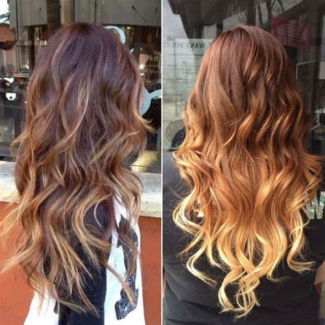 burgandy caramel and brown highlights brown hair with burgundy and caramel highlights hairs